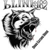 Blink-182 - Dogs Eating Dogs