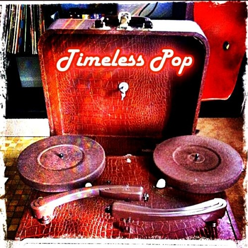 Timeless Pop   Nando Du B