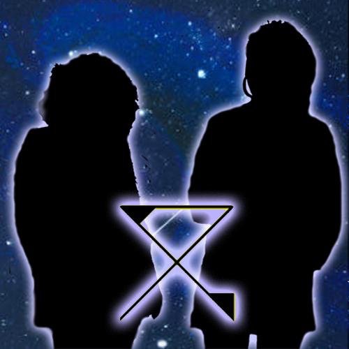 HEY KAREN - Kids (Electro Skansen Tour The Space Remix)