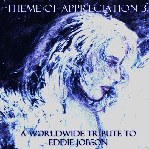 Scintillation (Eddie Jobson tribute)