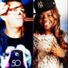 MC Beyonce e MC Magrinho - Fiu fiu ♪ { DJ Caveirinha 22 }