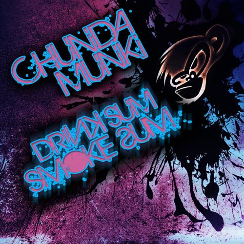 Kolombo -Whatever You Like (Chunda Munki Bootleg Remix)