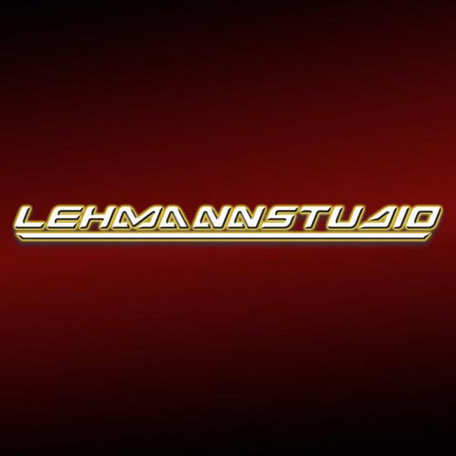 LEHMANNSTUDIO