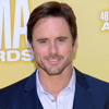 Direct from Hollywood: Charles Esten Didn't Know 'Nashville' Co-Star Hayden Panettiere