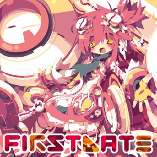 DJ Genki - FirstDate Cross Fade Demo