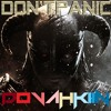 Dovahkiin (Skyrim Theme Dubstep Remix [Retry]) free DL