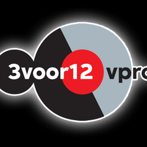 100% PURE CAST VOL 07 - 2000 AND ONE 3VOOR12 VPRO JAAR MIX 2012