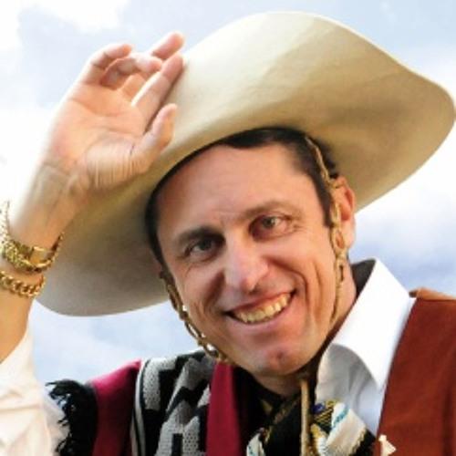 Deputado em devaneio - João Luiz Corrêa