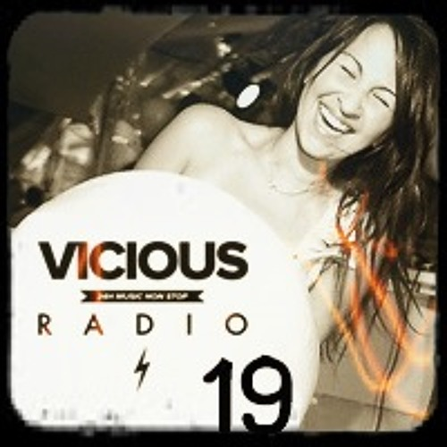 INLIMITED EPISODE 19 CELINE MODIIN VICIOUS RADIO 18.12.12