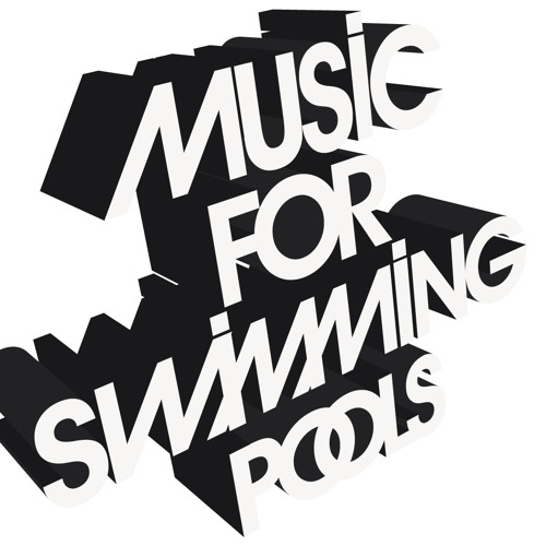 PETE HERBERT - MUSIC FOR SWIMMING POOLS SHOW 052 - SONICA FM 10/12/2012