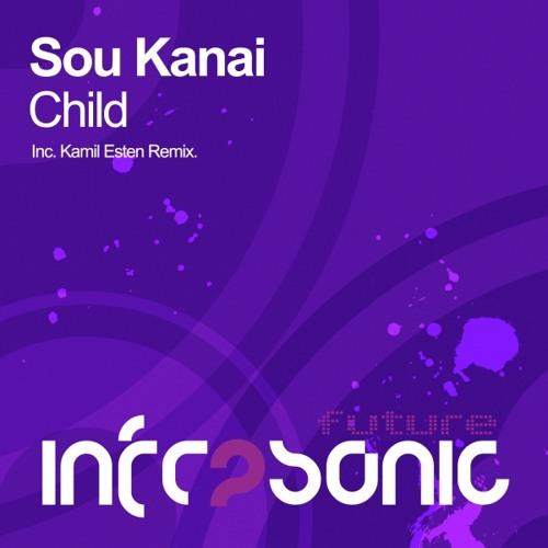 Sou Kanai - Child (Original Mix)