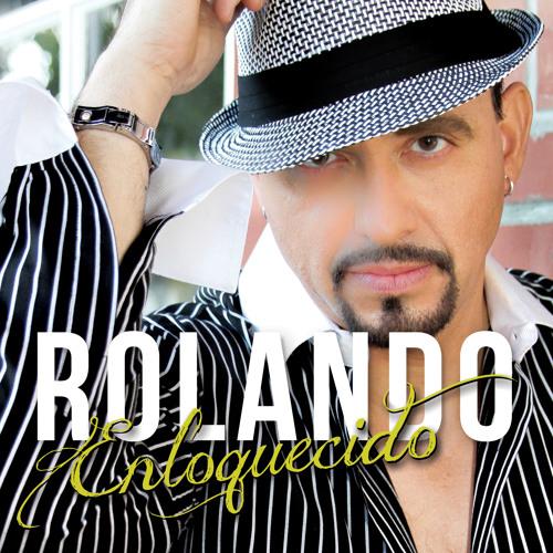 """""""Nadie Me Pela"""" por Rolando"""