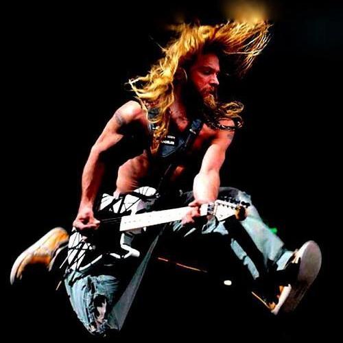 Mudvayne & Slipknot & Static X - Smells Like Teen Spirit (cover Nirvana) - YouTube