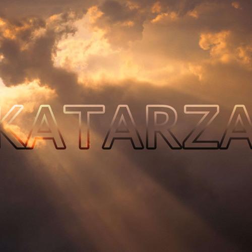 Katarza-Legacy(Instrumental)