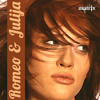 romeo julija detail's - artworks-000036493808-oeorag-large