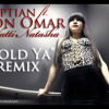 (Demo) - Don Omar Feat. Gyptian & Natasha - Hold Yuh