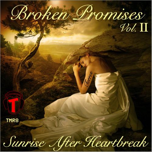 BP Vol.2 Sunrise After Heartbreak     (Free Download)