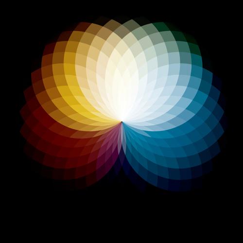 Helios - Falling in Swirls (Ulrich Schnauss and Mark Peters Remix)
