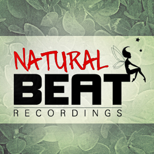 Alex Di Leo & Proudly People - In The Mood (Francesco Guareschi Remix) PREVIEW soon on Natural Beat