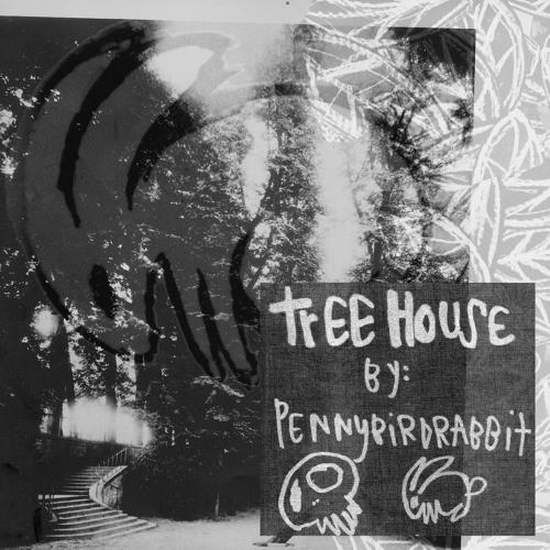 pennybirdrabbit - runhomejack (treehouse ep)