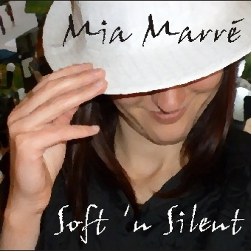 """Mia Marré - """"Bis ans Ende der Welt"""" by Udo Lindenberg (Cover)"""
