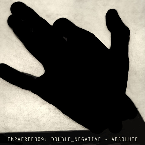 [empaFREE009] Double_Negative - Absolute