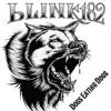 Blink 182 - Dogs Eating Dogs