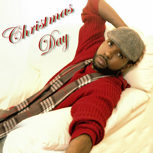 Govenor Reiss - Christmas Day (Prod. by Bruce Bang)