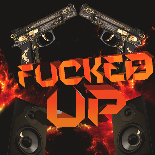 Sean&Bobo - Fucked Up (Original Mix)