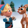 Rudolph The Rednosed Reindeer Mp3