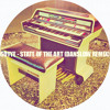 Gotye - State of the Art (Danslow Remix)