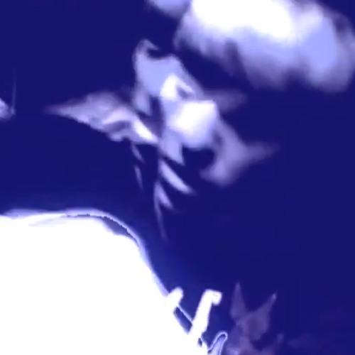 Jonny Pierce - I DIdn't Realise (Part Time/Alle Norton/UB40 Mashup)
