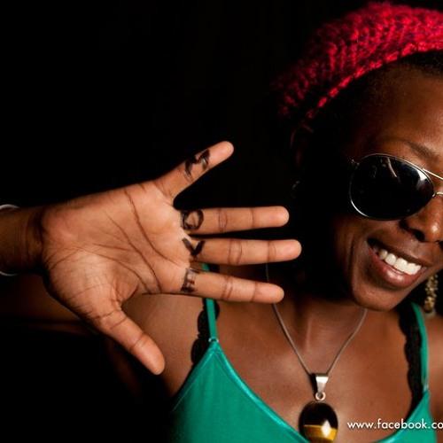Black Girl (1)