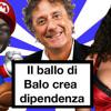 Il Ballo Di Balo - Matt Gabbo & Bise feat MadBack