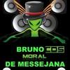 18 BRUNO CD´S AVIÕES DO FORRO MAIS NOVO DA MESSEJANA!!!!