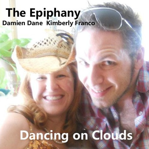 """""""Dancing on Clouds"""" - The Epiphany (Damien Dane & Kimberly Franco)"""