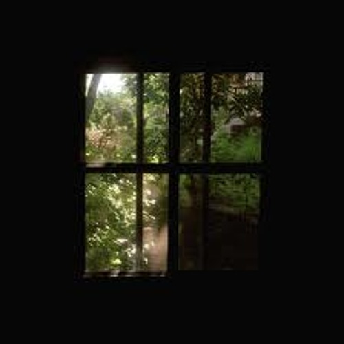 Eth - In The Dark ft (Brenda Russell)