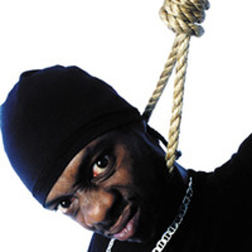 Blood All Over Me: Brotha Lynch Hung. (Prod. By DJ Epik & Goldfingaz for Fireworks) Exclusive!!!