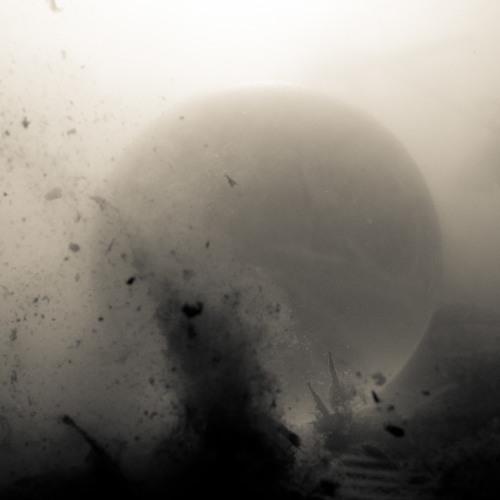 S L V - Tiger Bomb (Exit! Remix)