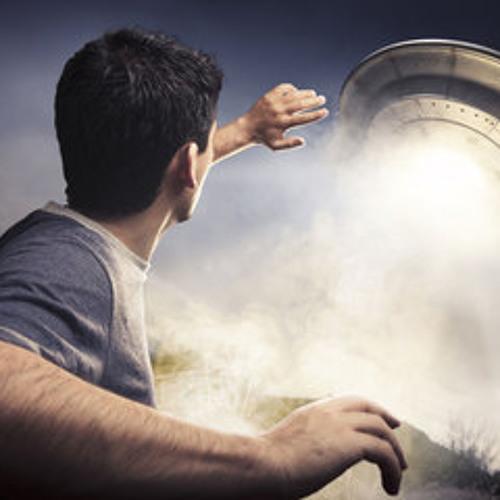 XLite & Bring It - Alien Abduction
