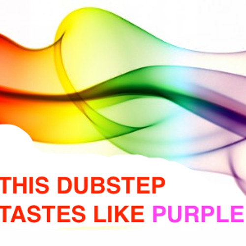 Synesthesia - Jon B. Dubstep [FREE 320kbps DOWNLOAD]