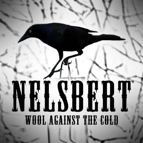 Kiss it Better - He Is We (NelsBert Remix)