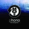 26 Bonus Track Only-NIN (Phono Hip Destruct Mix)