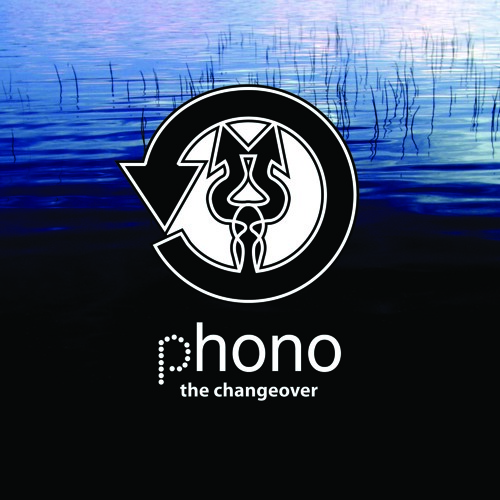 Phono - The Changeover