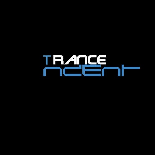 Trancendent - [ThePianoFilly] *Full Song!*