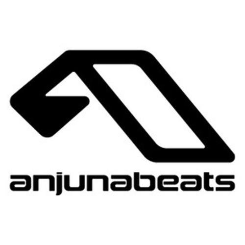 Andy Moor - Fake Awake (The Blizzard Remix) [Anjunabeats]