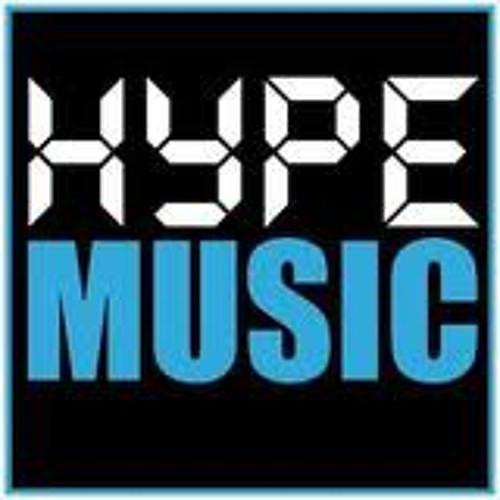 HYPE MUSIC- iLL Gill Ft BurnOutt