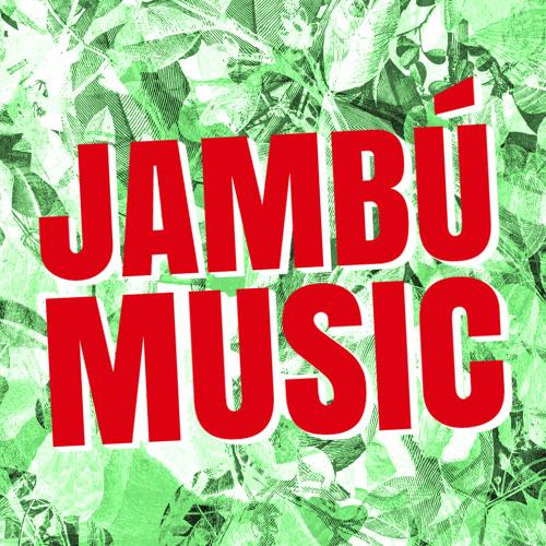 [JM 01] Marlon Branco, Lady Green e Equipe Treme - Dança do Padê [Free Download Soon]