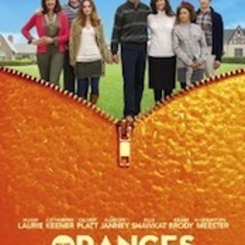The Oranges - Caught Alt - Klaus Badelt, Andrew Raiher