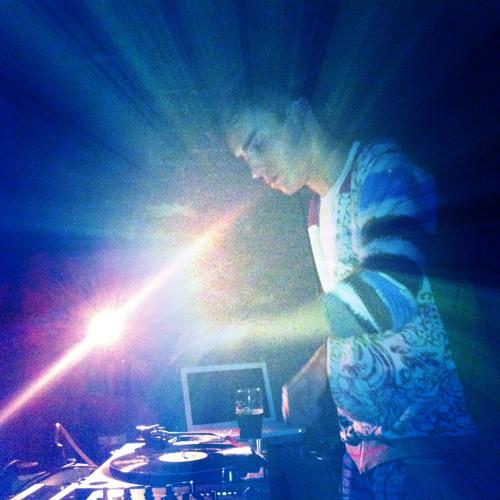 Spani - Deep Inside (18 12 2012)